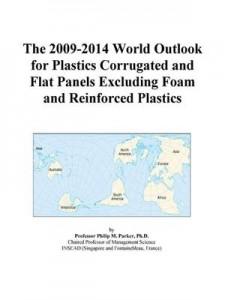 Baixar 2009-2014 world outlook for plastics pdf, epub, eBook