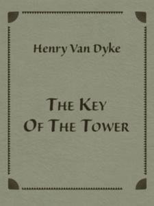 Baixar Key of the tower, the pdf, epub, ebook