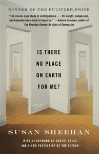 Baixar Is there no place on earth for me pdf, epub, eBook