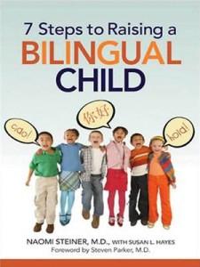 Baixar 7 steps to raising a bilingual child pdf, epub, eBook