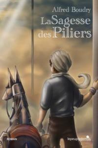 Baixar Sagesse des piliers, la pdf, epub, eBook