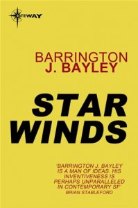 Baixar Star winds pdf, epub, eBook