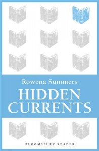Baixar Hidden currents pdf, epub, ebook