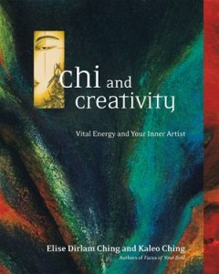 Baixar Chi and creativity pdf, epub, eBook