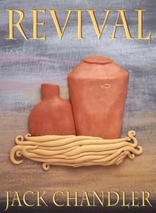 Baixar Revival pdf, epub, ebook