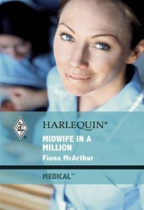 Baixar Midwife in a million pdf, epub, eBook