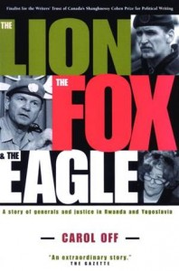 Baixar Lion, the fox and the eagle, the pdf, epub, ebook