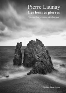 Baixar Bonnes pierres, les pdf, epub, eBook