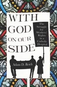 Baixar With god on our side pdf, epub, eBook