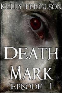 Baixar Death mark: episode 1 pdf, epub, eBook