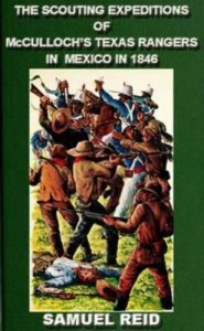 Baixar Scouting expeditions of mcculloch's texas pdf, epub, ebook