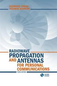 Baixar Appendices : appendices from radiowave pdf, epub, eBook