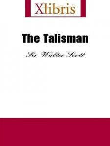 Baixar Talisman, the pdf, epub, ebook