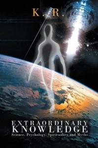 Baixar Extraordinary knowledge pdf, epub, ebook