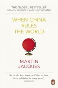 Baixar When china rules the world pdf, epub, eBook