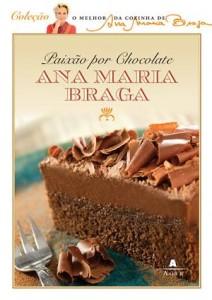 Baixar Paixao por chocolate pdf, epub, ebook