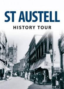 Baixar St austell history tour pdf, epub, ebook