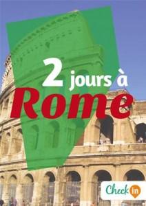 Baixar 2 jours a rome pdf, epub, eBook