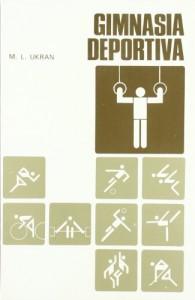 Baixar Gimnasia deportiva pdf, epub, eBook