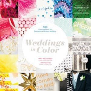 Baixar Weddings in color pdf, epub, ebook