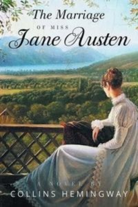 Baixar Marriage of miss jane austen, the pdf, epub, ebook