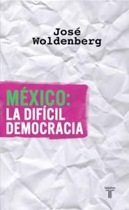 Baixar Mexico: la dificil democracia pdf, epub, eBook