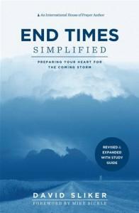 Baixar End times simplified pdf, epub, ebook
