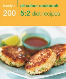 Baixar 200 5:2 diet recipes pdf, epub, ebook