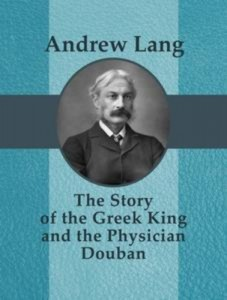 Baixar Story of the greek king and the physician pdf, epub, ebook
