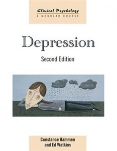 Baixar Depression pdf, epub, ebook
