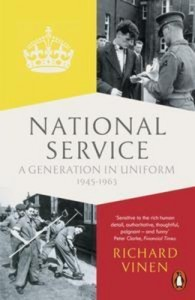 Baixar National service pdf, epub, eBook