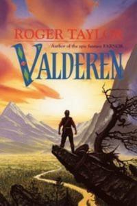 Baixar Valderen pdf, epub, ebook