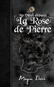 Baixar Rose de pierre, la pdf, epub, eBook