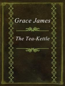 Baixar Tea-kettle, the pdf, epub, ebook