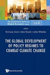 Baixar Global development of policy regimes to pdf, epub, ebook