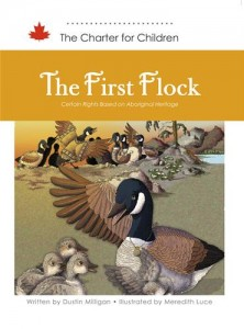 Baixar First flock, the pdf, epub, eBook