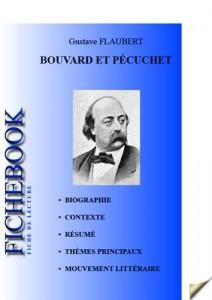 Baixar Fiche de lecture bouvard et pecuchet de gustave pdf, epub, eBook