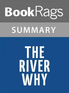 Baixar River why by david james duncan | summary & pdf, epub, eBook