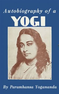 Baixar Autobiography of a yogi pdf, epub, eBook