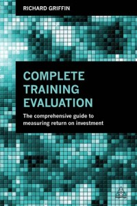 Baixar Complete training evaluation pdf, epub, ebook