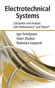 Baixar Electrotechnical systems: calculation and pdf, epub, ebook