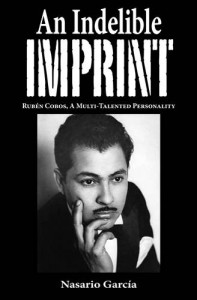 Baixar Indelible imprint, an pdf, epub, eBook