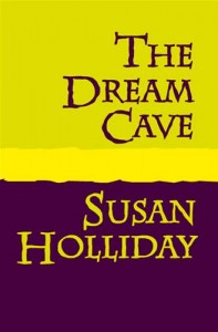 Baixar Dream cave, the pdf, epub, eBook