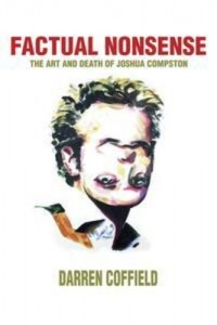 Baixar Factual nonsense – the art and death of joshua pdf, epub, ebook
