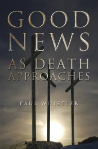 Baixar Good news as death approaches pdf, epub, eBook