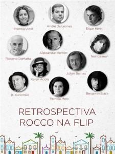 Baixar Retrospectiva rocco na flip pdf, epub, eBook