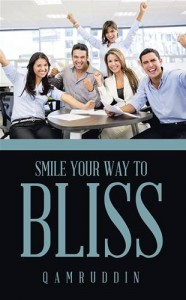 Baixar Smile your way to bliss pdf, epub, ebook