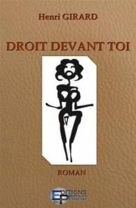 Baixar Droit devant toi pdf, epub, ebook