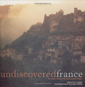 Baixar Undiscovered france pdf, epub, eBook