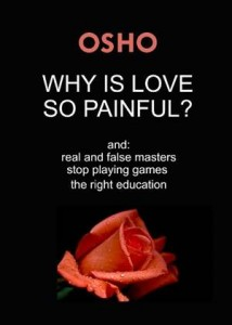 Baixar Why is love so painful? pdf, epub, eBook